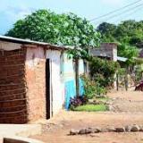 Valledupar tiene un déficit de 18 mil viviendas: Fonvisocial