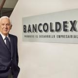 Bancóldex lanza línea de crédito naranja