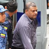 Alias 'El Oso' se acoge a sentencia anticipada por violación de 10 mujeres