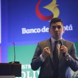 "Mejoras integrales, el foco del programa ""Casa digna, vida digna"": minvivienda"