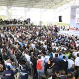 Gobierno lanza programa 'Reactiva Colombia' para impulsar economía