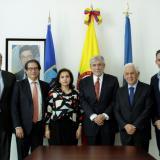 Barranquilla recibirá a 1.300 empresarios en Foromic