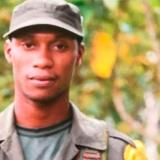 Video sobre supuesto cadáver de 'Guacho' es falso: Fuerzas Armadas