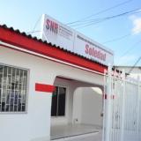 Supernotariado detecta irregularidades en Oficina de Instrumentos Públicos de Soledad