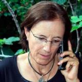 Fiscalía acusa a comando central del ELN por secuestro de periodistas en el Catatumbo