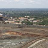Corte tumba fallo que ordenaba a Cerromatoso indemnizar a ocho comunidades