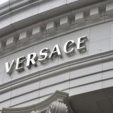 Michael Kors compra Versace por 1.830 millones de euros