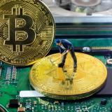 Proyecto sobre criptomonedas es inconsistente: Fedesoft
