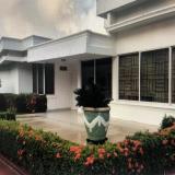 SAE recuperó mansión de Salvatore Mancuso en Montería