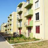Retiran subsidio de vivienda en barrio Villas de San Pablo