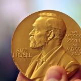 Seis cosas que debe saber sobre el Premio Nobel de Literatura