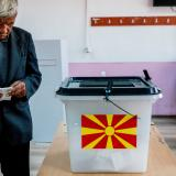 """Macedonia, ante """"una decisión histórica"""" sobre su cambio de nombre"""