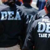 Otro escándalo de la DEA por caso de prostitución en Colombia