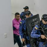 Fiscalía descubre 60 pruebas contra Lebith Rúa en caso Gabriela Romero