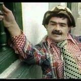 Fallece Héctor Ulloa, el célebre Don Chinche