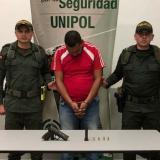 Asesinan de siete disparos a un hombre en San Isidro