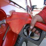 Precios de los combustibles aumentan para octubre: Minminas