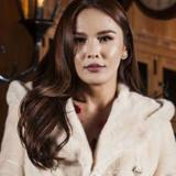 Miss Mongolia, la segunda transexual que irá a Miss Universo 2018