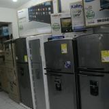 Limitar la importación de equipos de alto consumo de energía es una opción: Upme