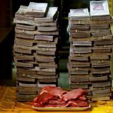 Inflación en Venezuela podría llegar a 10.000.000% en 2019, según FMI