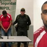 """La """"mala hora""""  del conductor de taxi Hugo Polo en crimen de San Isidro"""