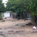 Asesinan a bala a dos hombres en Ciudad Paraíso, Soledad