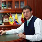 Candidatos junta directiva de Triple A   Hoja de vida de Miguel Arturo Linero de Cambil