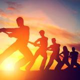 ¿Cómo reducir la informalidad y fomentar el trabajo decente?