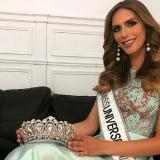 Memes y polémica por trans en Miss Universo