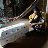 """""""4.770 niños muertos en La Guajira es una barbarie"""": Corte"""