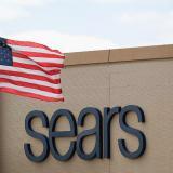 Sears fue pionera con grandes almacenes en Estados Unidos.