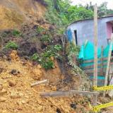 Gobierno construirá viviendas a familias afectadas en Marquetalia