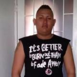 En video | Se entregó sindicado de asesinar a niño de 5 años en Montería