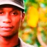 Arranca en Ecuador juicio contra alias Guacho por terrorismo