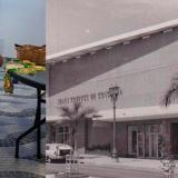 En video   La tatarabuela de 101 años que recuerda la inauguración de Sears en Barranquilla