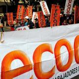 Fecode convoca a paro nacional del magisterio para el martes 23 de octubre