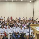 Minsalud girará $85 mil millones para saneamiento de hospitales