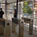 Transmetro amplió el horario de atención de los guías del programa SúbeT, entre uno de los cambios realizados para comodidad de los usuarios.