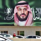 La prensa turca implica al principe heredero saudí en caso Khashoggi