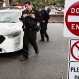 Encuentran paquetes explosivos en casas de Obama, Clinton y en CNN