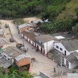 Investigan explosión en estación de Policía en Hacarí, norte de Santander