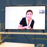 En video | El estremecedor relato de Ingrid Betancourt sobre su secuestro