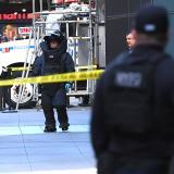 Van al menos ocho paquetes bomba en EEUU: ¿qué tienen en común los destinatarios?