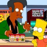 Por polémica, Apu se despedirá para siempre de Los Simpson