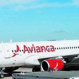 Comenzó 'madrugón' para viajeros del vuelo B/quilla-Miami de Avianca