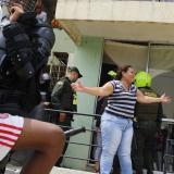 Investigan 900 casos por mal uso de casas gratis en Valledupar