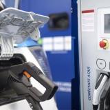 Alza del IVA a híbridos y eléctricos va en contravía de un aire más limpio: asociación de vehículos