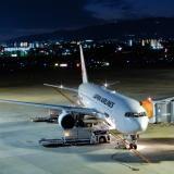 Avión de Japan Airlines se retrasó porque copiloto estaba borracho
