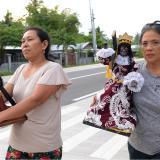 Cinco años después de Haiyan, Filipinas sigue bajo la amenaza de tifones