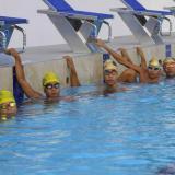Barranquilla se prepara para recibir los Juegos Supérate 2018